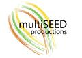 multiSeed Productions logo